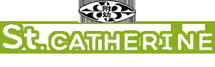 St.CATHERINE 聖カタリナ大学 短期大学部 附属幼稚
