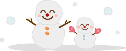 冬~winter~